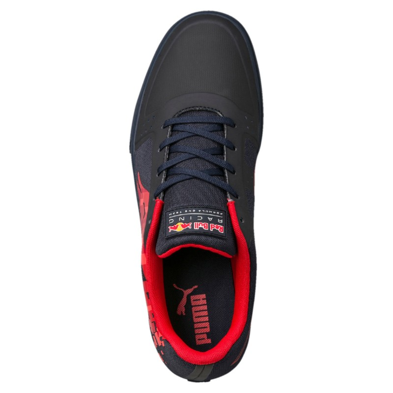 35188df144e Red Bull Racing Wings Vulc Bulls - FormulaSports