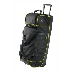 OMP Travel bag XL