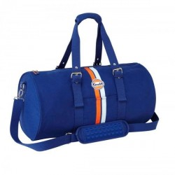 Gulf weekend bag