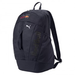 Red Bull Racing Replica Backpack