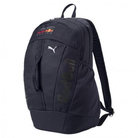 Red Bull Racing Replica Backpack