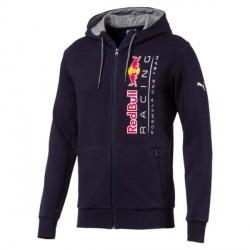 Sweat-Shirt à capuchon Red Bull Racing