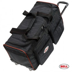 BELL Medium Trolley Travel Bag