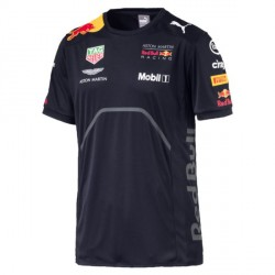 Red Bull Racing Replica Team Tee