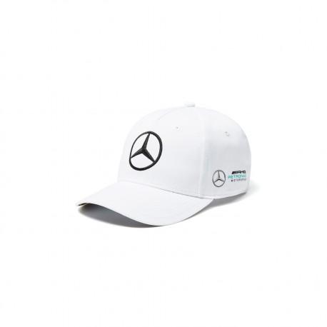 Mercedes AMG F1 2018 Team Cap