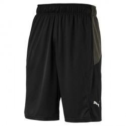 Short Puma Energy Knit-Mesh L.Hamilton
