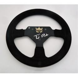 Arrows A3 / Personal steering wheel 1981