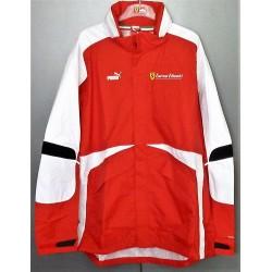 Ferrari Cliente Corsa Lightweight jacket