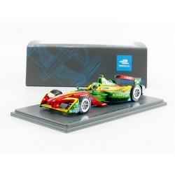 ABT Schaeffler Audi Sport Formula E Lucas Di Grassi