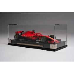 Ferrari SF71-H S.Vettel