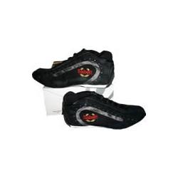 Eddie IRVINE / SABELT boots