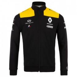 Veste Softshell Renault F1
