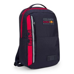 Red Bull Racing Backpack