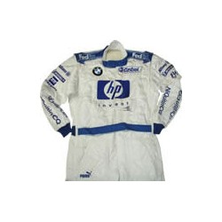 2005 BMW WILLIAMS mechanics suit