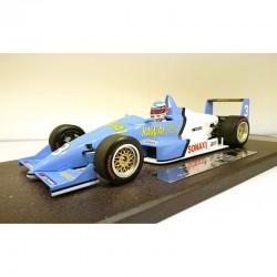 Reynard Spiess F903 M.Schumacher Winner 1990 F3 Macau GP