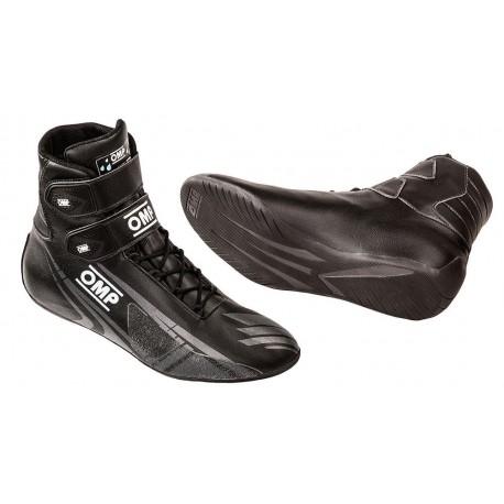 OMP ARP waterproof shoes