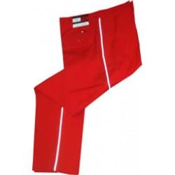 2001 Ferrari / Tommy Hilfiger Team Pants