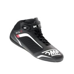 OMP KS-2 Karting shoes
