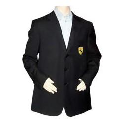 Ferrari Blazer , official Team clothing