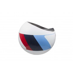 Siège BMW Motorsport en carbone