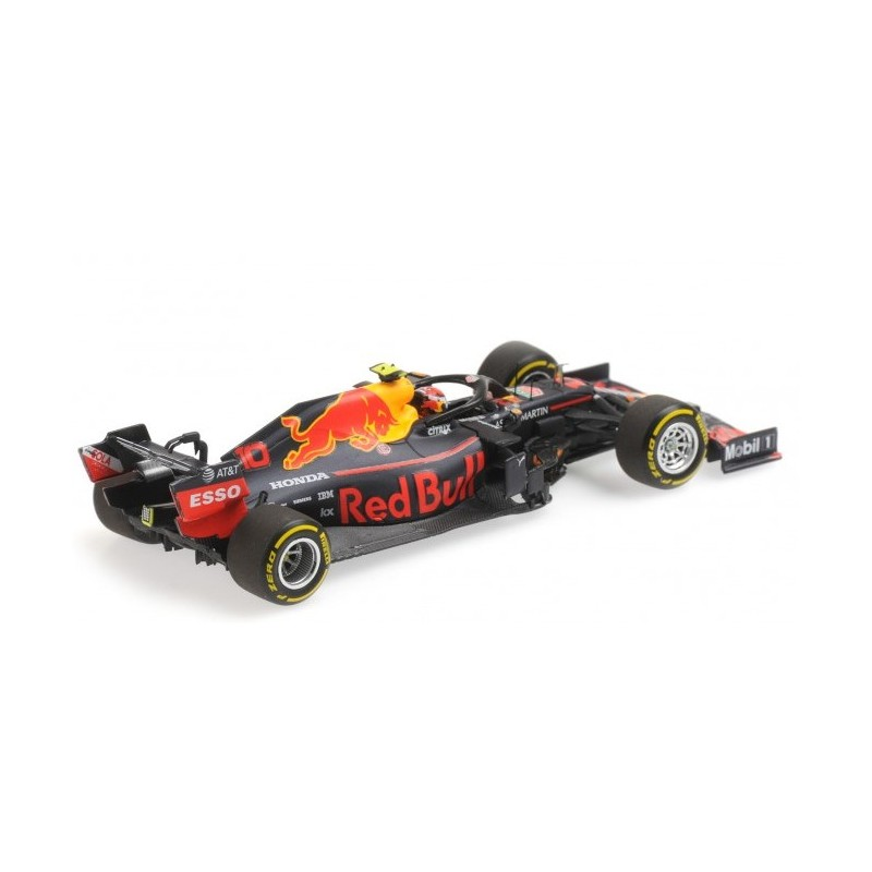 Red Bull Racing RB15 Pierre Gasly