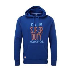 Sweatshirt Gulf Heritage Hoodie