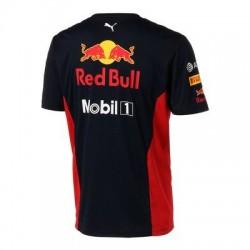 T-Shirt Red Bull Racing Team
