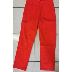 Pantalons Team Ferrari  by FILA