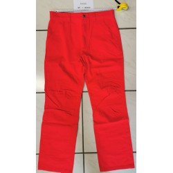 Ferrari Team Trousers by PUMA