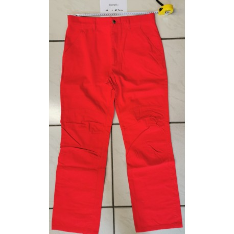 Ferrari Team Trousers by PUMA