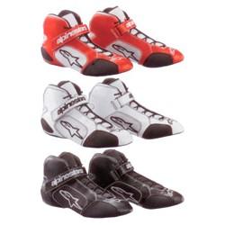TECH-1K  2013 shoes