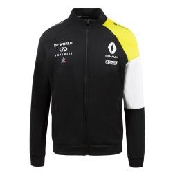 Sweatshirt Team Renault F1