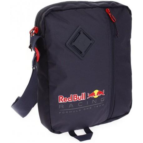 Red Bull Racing LS Portable