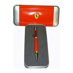 Ferrari Exhaust ballpoint pen