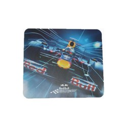 RED BULL RACING Mousepad