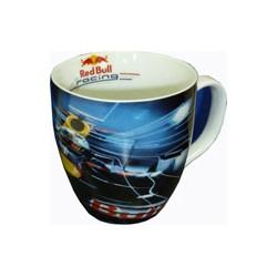 RED BULL RACING Mug