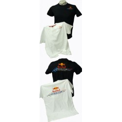 RED BULL RACING LOGO T-Shirt