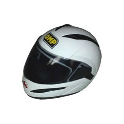 SUPER AGURI mechanics helmets