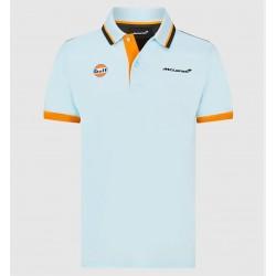 Polo McLaren GULF