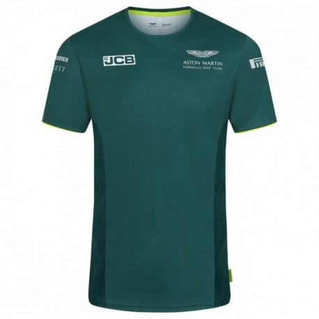 Aston Martin F1 Team T-Shirt