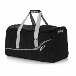 SPARCO Trip-3 bag