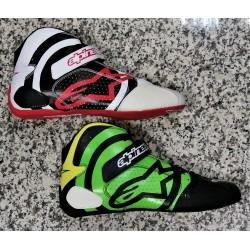 TECH-1K  ltd. edition shoes