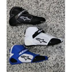 TECH-1K shoes