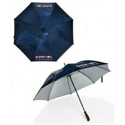 Red Bull Racing umbrella