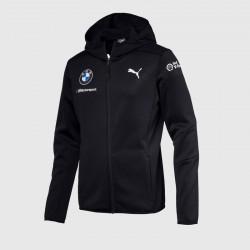 BMW Midlayer Jacket
