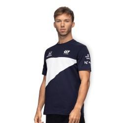 T-Shirt Alpha Tauri
