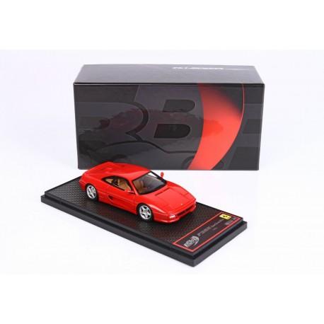 Ferrari 355 Berlinetta 1994