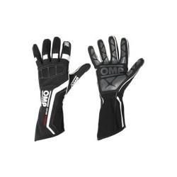 ONE EVO-K Karting gloves