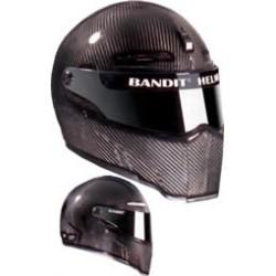BANDIT Alien II full carbon