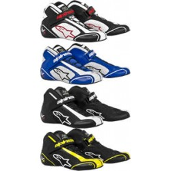TECH 1-KX shoes